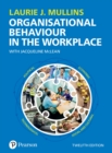 Mullins: OB in the Workplace_12 - eBook