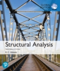Structural Analysis in SI Units - Book