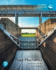 Fluid Mechanics plus Pearson Mastering Engineering with Pearson eText, SI Edition - Book