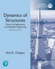 Dynamics of Structures in SI Units - eBook