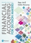 Financial Accounting for Decision Makers - Book