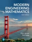 Modern Engineering Mathematics - eBook
