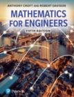 Mathematics for Engineers - Book