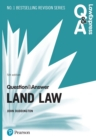 Law Express Question and Answer: Land Law - eBook