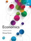 Economics, Global Edition - Book