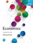 Economics, Global Edition - eBook