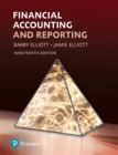 Financial Accounting and Reporting - eBook