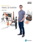 BTEC Tech Award in Travel and Tourism Student Book - eBook