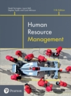 Human Resource Management, 11th Edition - eBook