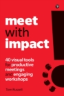 Meet with Impact - eBook