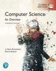 Computer Science: An Overview, Global Edition - eBook
