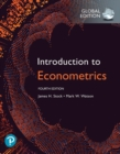 Introduction to Econometrics, Global Edition - Book