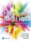 Principles of Marketing - Book