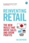 Reinventing Retail - eBook