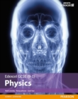 Edexcel GCSE (9-1) Physics Student Book - eBook