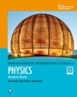 Edexcel International GCSE (9-1) Physics Student Book: print and ebook bundle - eBook