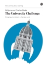 The University Challenge - eBook