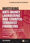 Mastering Anti-Money Laundering and Counter-Terrorist Financing - eBook