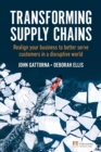 Transforming Supply Chains - eBook