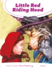 Level 2: Little Red Riding Hood - eBook