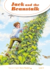 Level 3: Jack and the Beanstalk - eBook