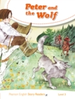 Level 3: Peter and the Wolf - eBook