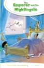Level 4: The Emperor and the Nightingale - eBook
