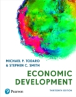 Economic Development - Book