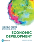Economic Development - eBook