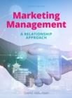 Marketing Management : A relationship approach - Book