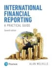 International Financial Reporting 7th edition - Book