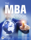 The MBA Handbook : Academic and Professional Skills for Mastering Management - Book