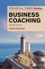 FT Guide to Business Coaching - Book