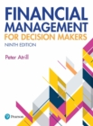 Financial Management for Decision Makers 9th edition - eBook