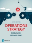 Operations Strategy - eBook