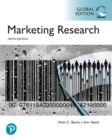 Marketing Research, Global Edition - eBook