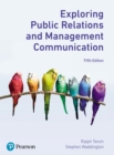 Exploring Public Relations and Management Communication ePub, 5th Edition - eBook