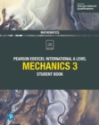 Pearson Edexcel International A Level Mathematics Mechanics 3 Student Book - eBook