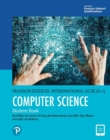 Pearson Edexcel International GCSE (9-1) Computer Science Student Book ebook - eBook