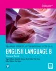 Pearson Edexcel International GCSE (9-1) English Language B Student Book - eBook