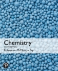 Chemistry, Global Edition - Book