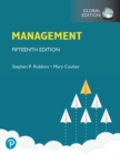 Management, Global Edition - Book