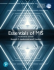 Essentials of MIS, eBook, Global Edition - eBook