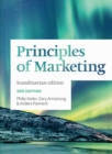 Principles of Marketing Scandinavian Edition, 3rd edn, ePub - eBook