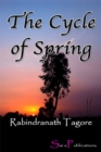 The Cycle of Spring - eBook