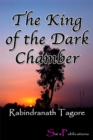 The King of the Dark Chamber - eBook