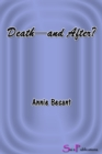 Death-and After? - eBook