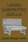 Learn Carpentry Skills - eBook