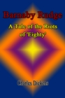 Barnaby Rudge: A Tale of the Riots of 'Eighty' - eBook