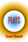 Plays - eBook